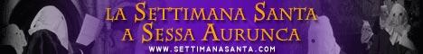 www.settimanasanta.com